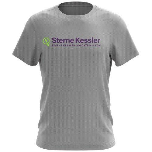 Sterne Kessler Men's Drytex Performance T-Shirt