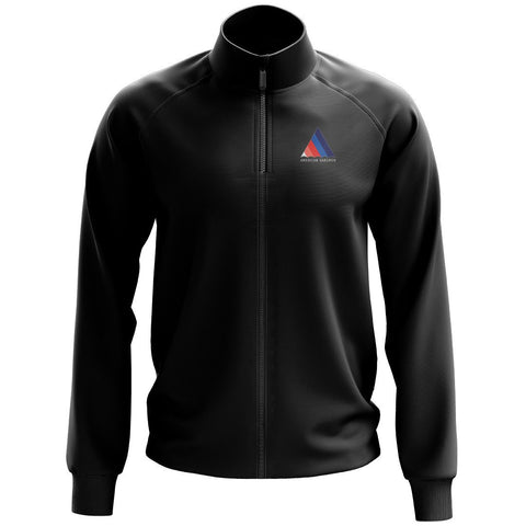 American Oarsmen Mens Performance Sweatshirt