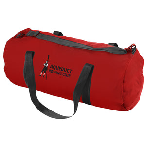 Aqueduct RC Team Duffel Bag (Medium)