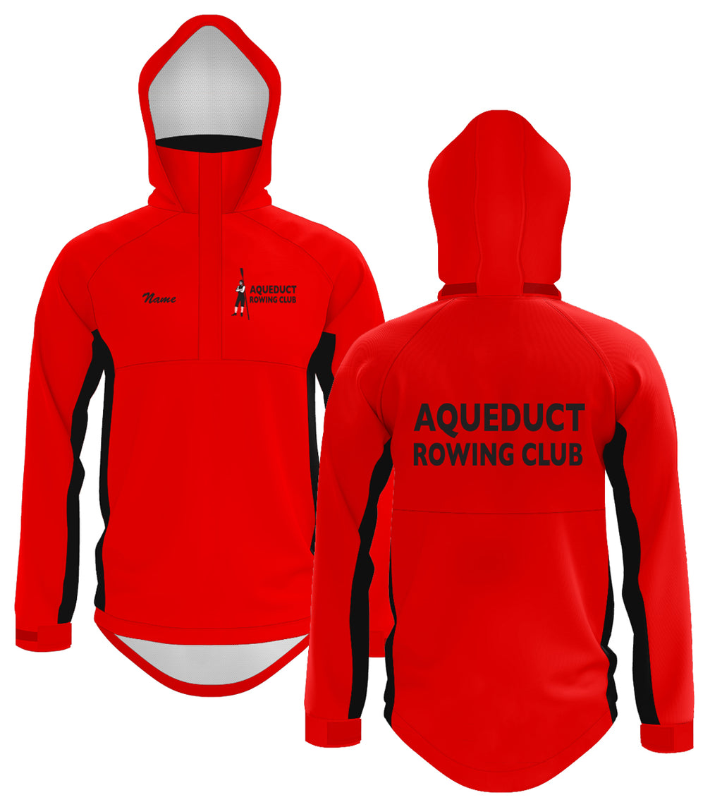 Aqueduct RC Hydrotex Elite Performance Jacket
