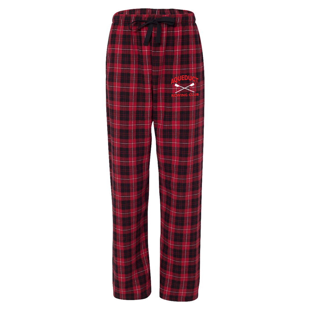 Aqueduct RC Flannel Pants