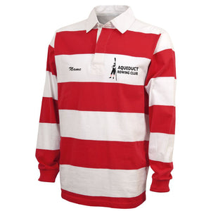 Aqueduct RC Rugby Shirt