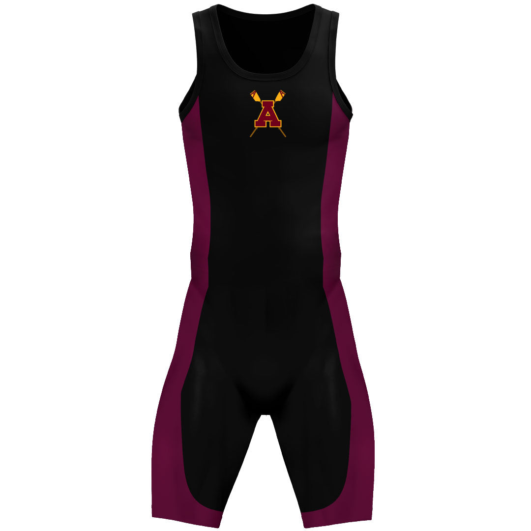 Arlington Crew Men's Unisuit