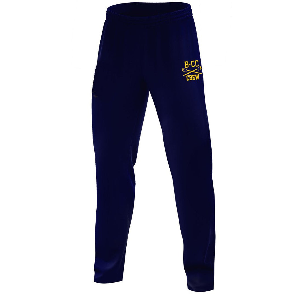 Team B-CC Crew Sweatpants