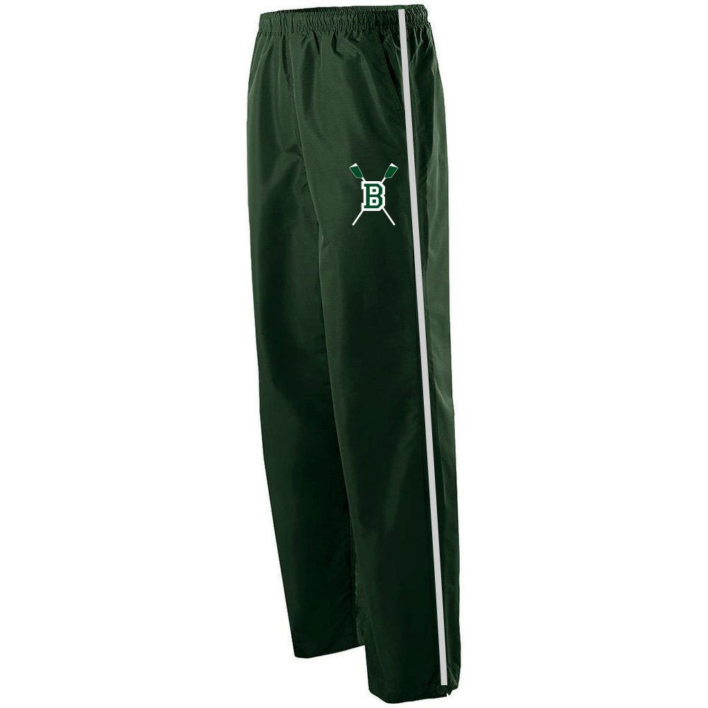 Berkshire Crew Team Wind Pants