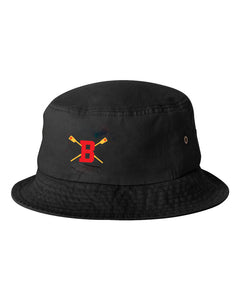 Berkeley High Crew Bucket Hat