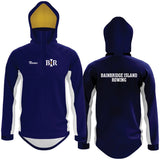BIR HydroTex Elite Performance Jacket