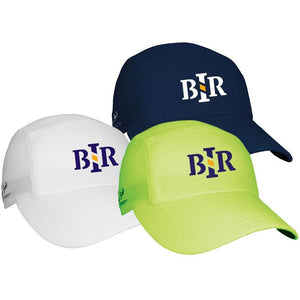 BIR Team Competition Performance Hat
