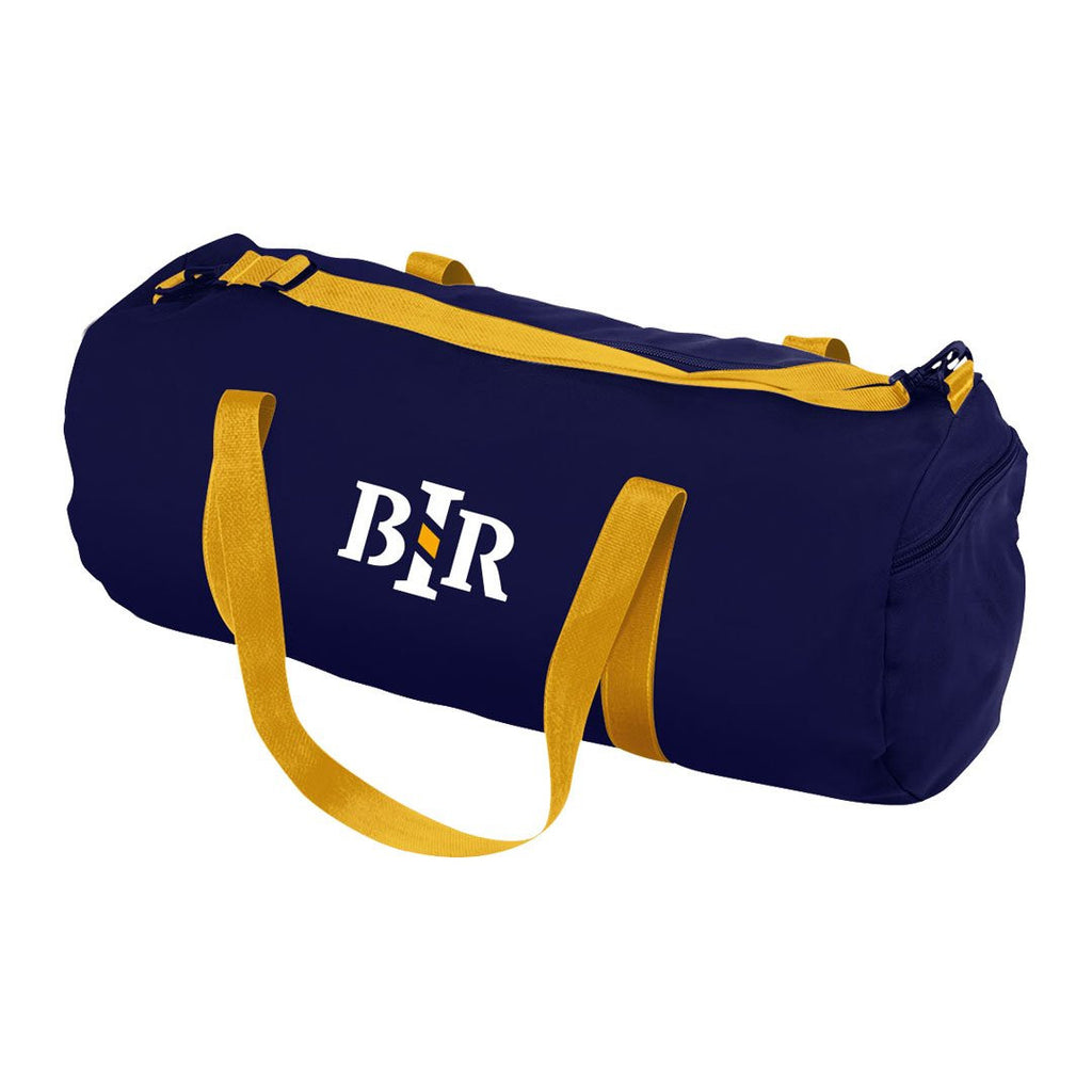 BIR Team Duffel Bag (Large)