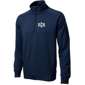 BIR Mens Performance Pullover
