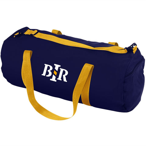 BIR Team Duffel Bag (Extra Large)