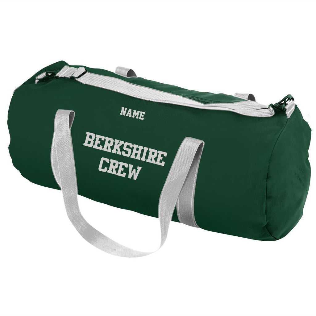 Berkshire Crew Team Duffel Bag (Medium)