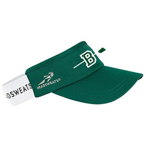 Berkshire Crew Team Competition Performance Visor