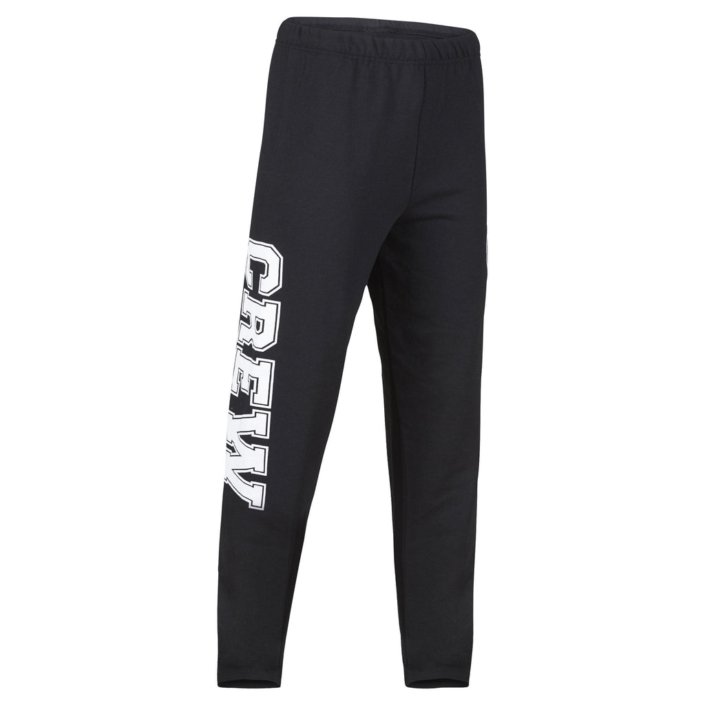 Sew Sporty Crew Sweatpants