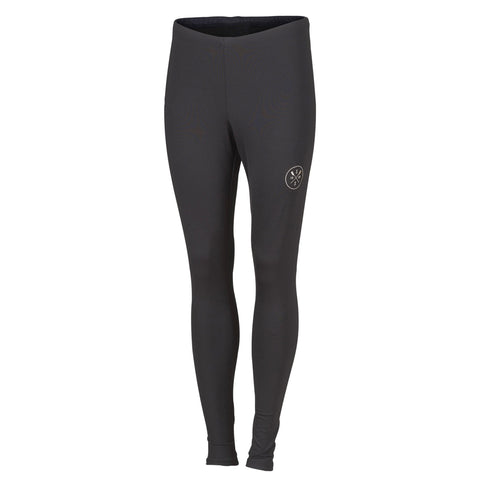 SxS Dryflex Tights (Black)
