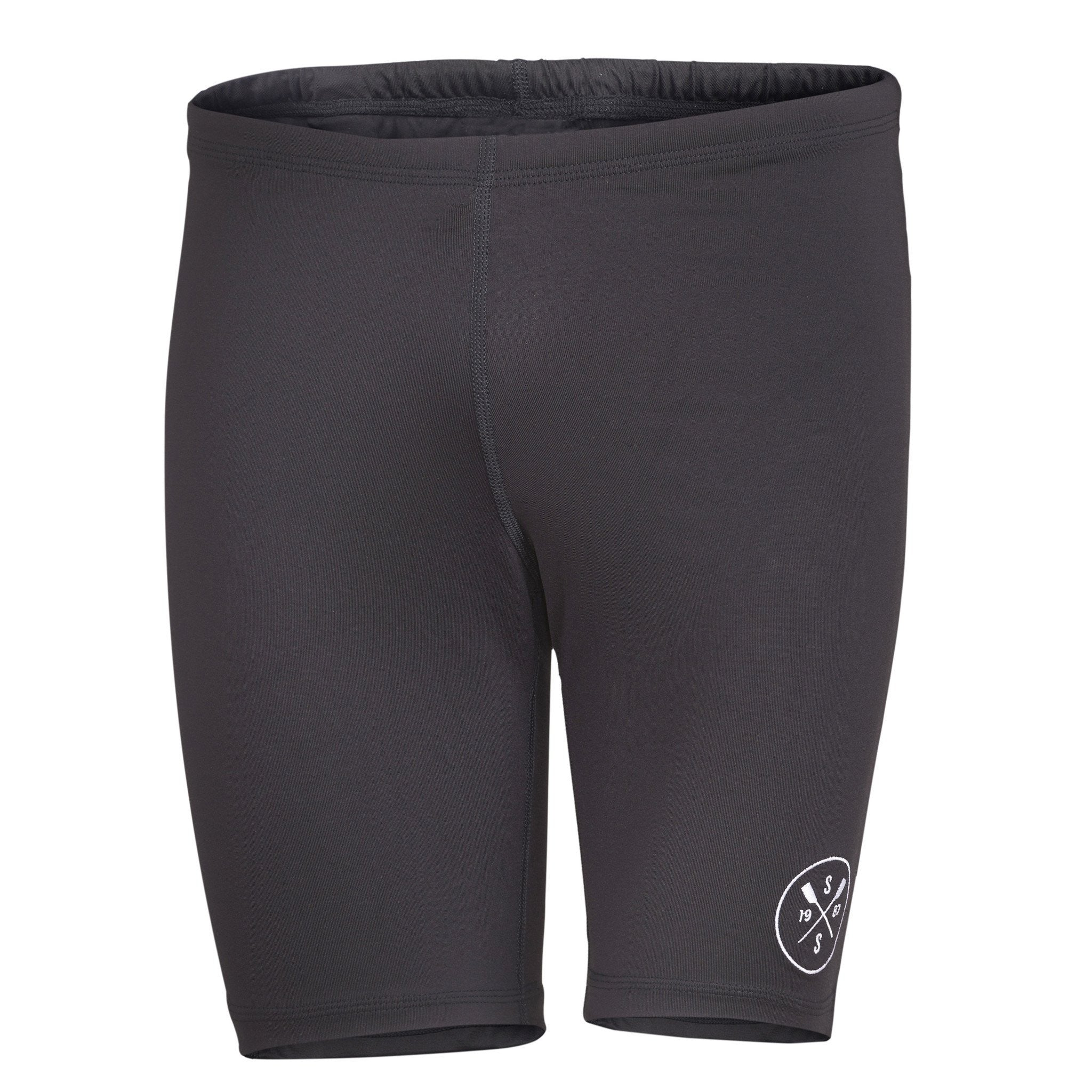 Rowing Trou Shorts