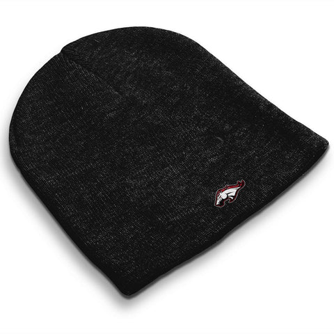 Straight Knit Brophy Crew Beanie
