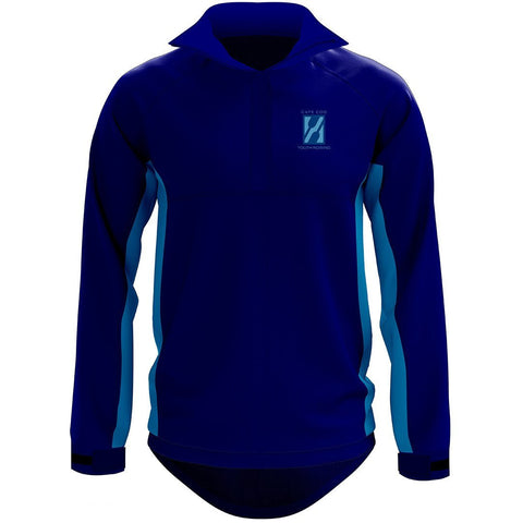 Cape Cod Youth Rowing HydroTex Elite Performance Jacket