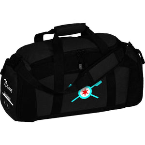 Potomac Boat Club Team Duffel Bag (Medium)