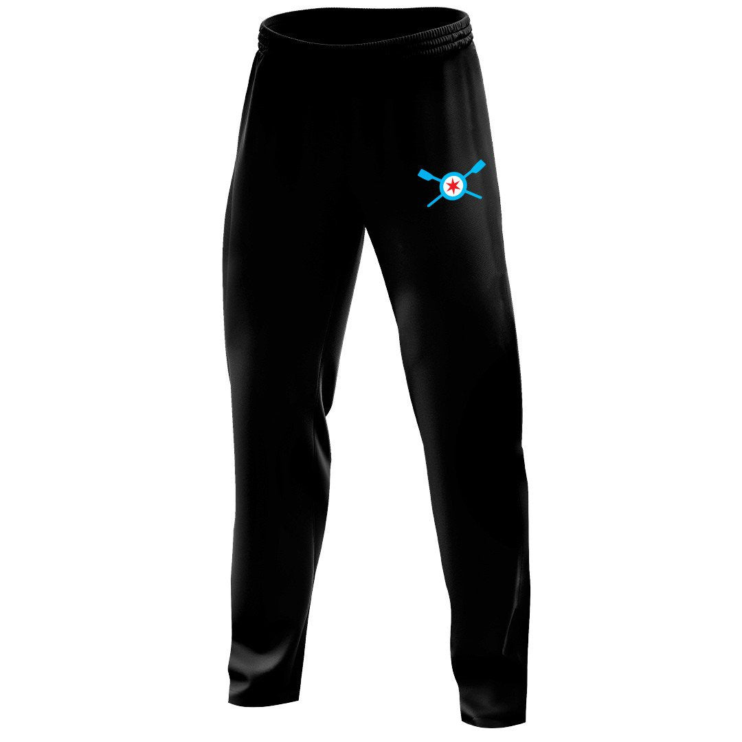 Team Chicago Rowing Foundation Sweatpants