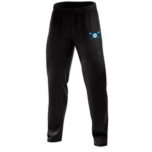 Chicago Rowing Foundation Team Wind Pants