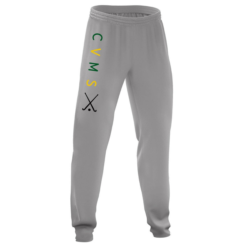 Carmel Valley Middle School Sweatpants