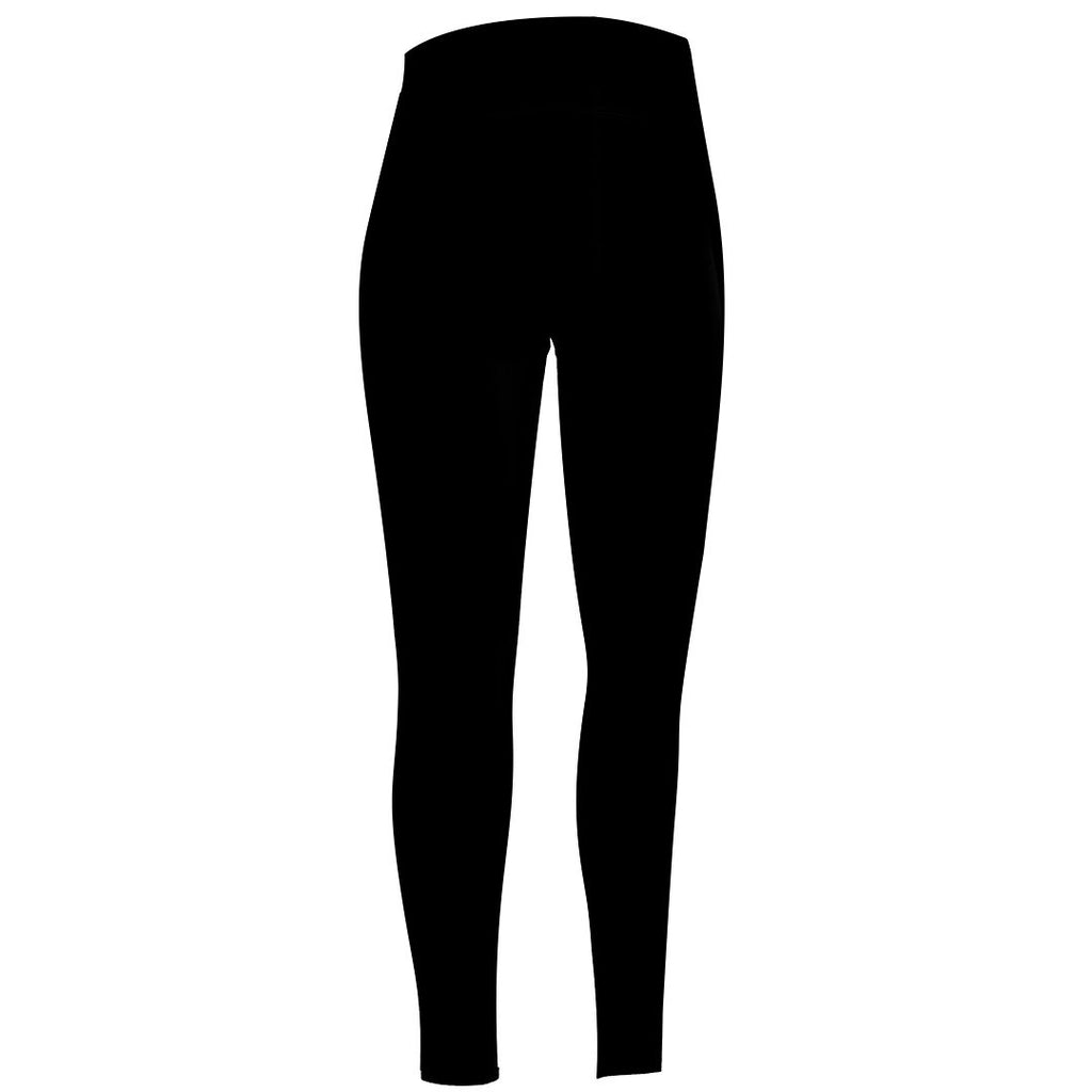 Carlson Uniform Fleece Tights
