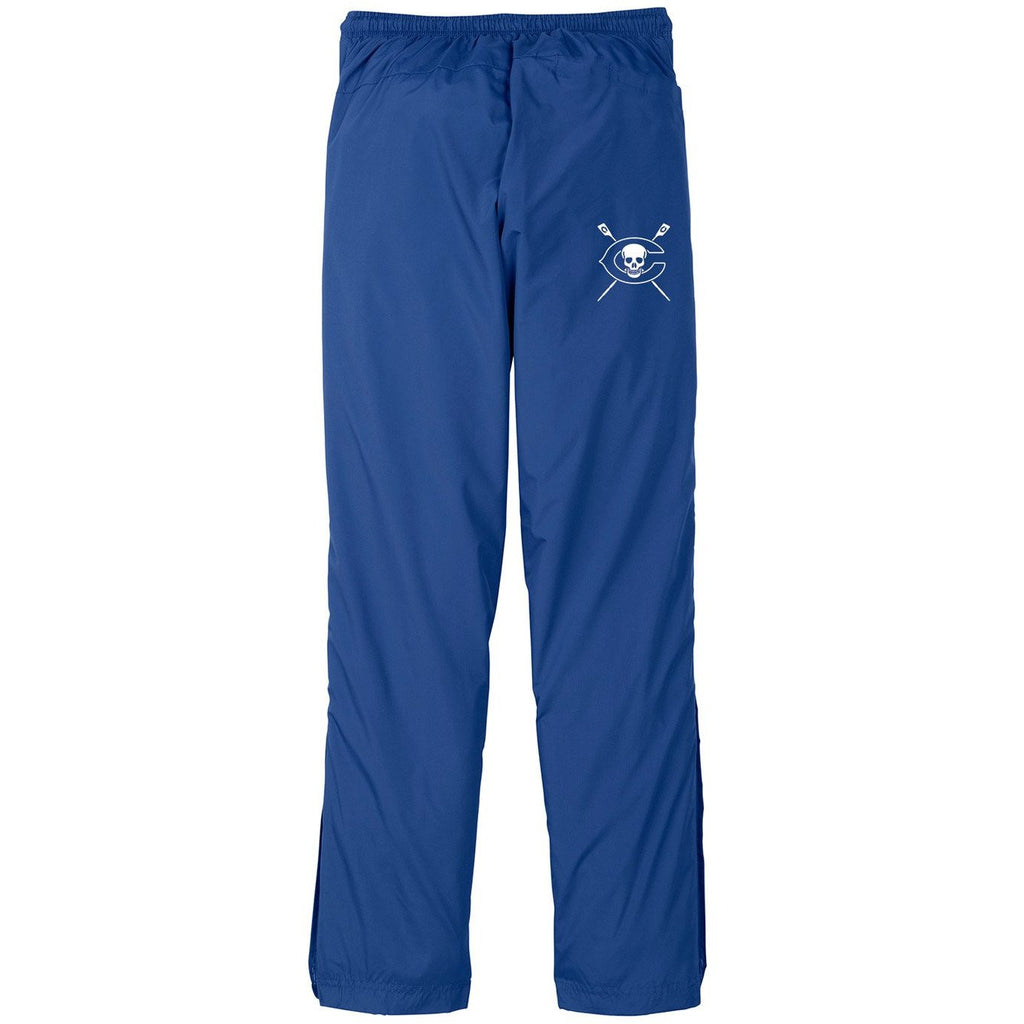 Carlson Team Wind Pants