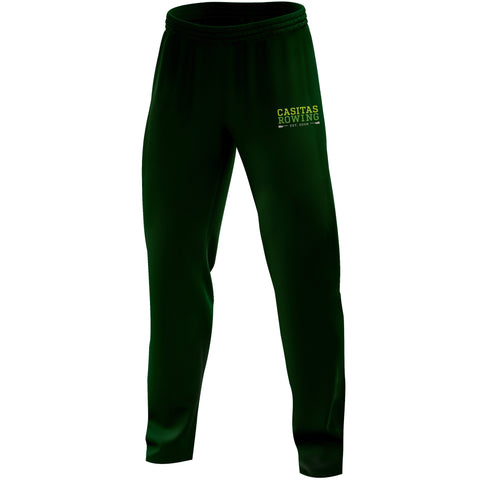 Team Casitas Rowing Sweatpants