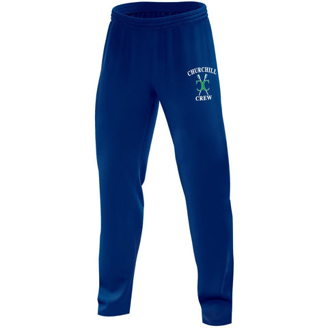 Team Churchill Crew Sweatpants