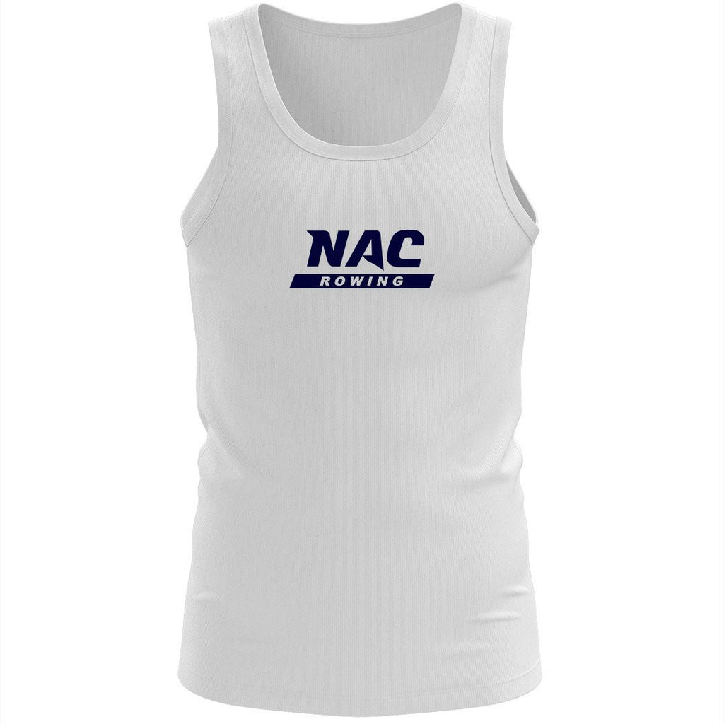 NAC Crew Women's Cotton Tank