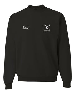 Haven Crew Crewneck Sweatshirt