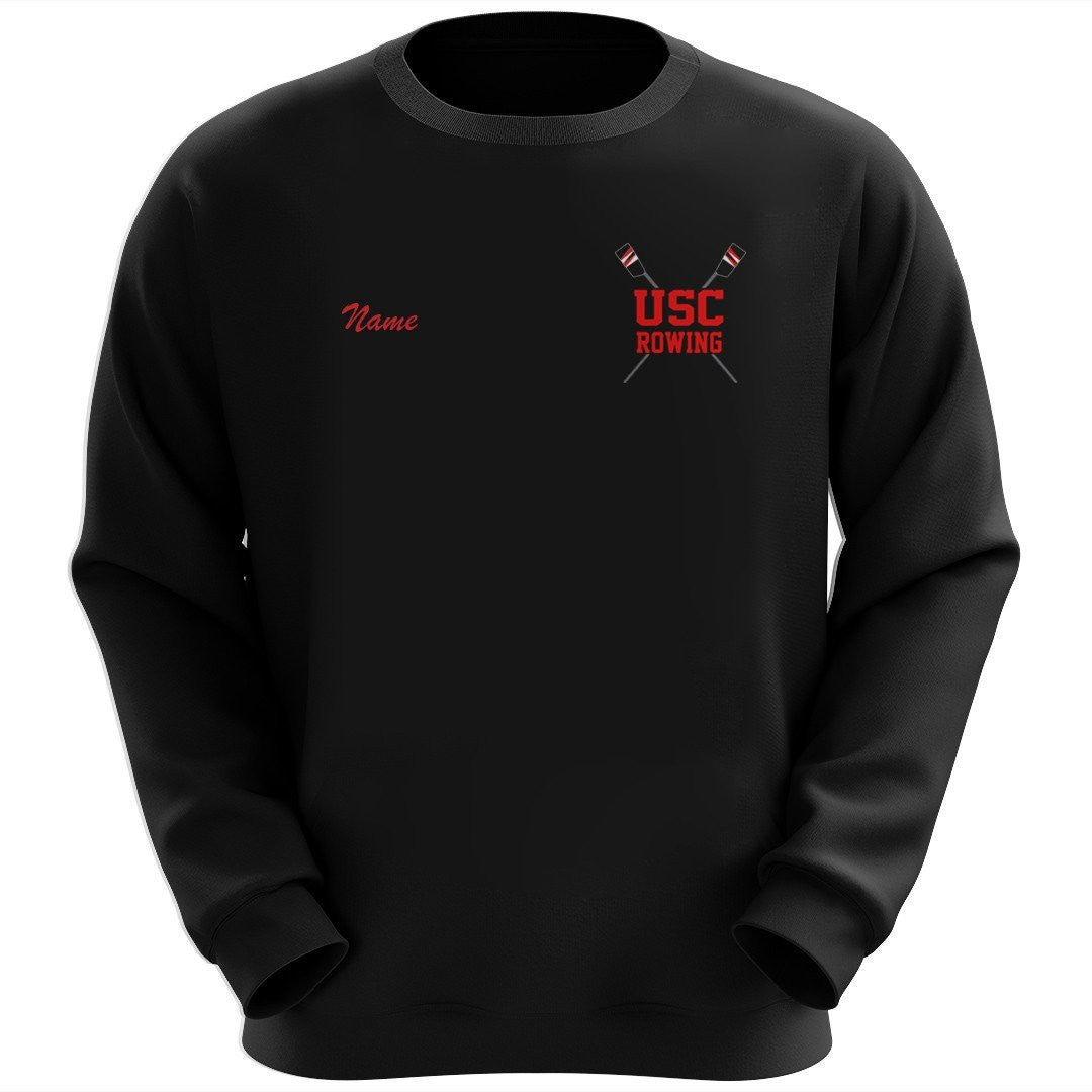 Upper St Clair Crew Crewneck Sweatshirt