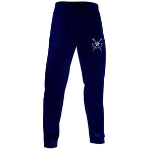 Dallas Rowing Club Juniors Team Wind Pants