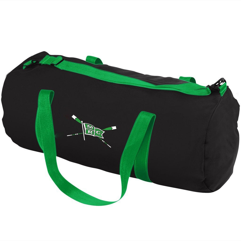 Minneapolis Rowing Club Team Duffel Bag (Medium)