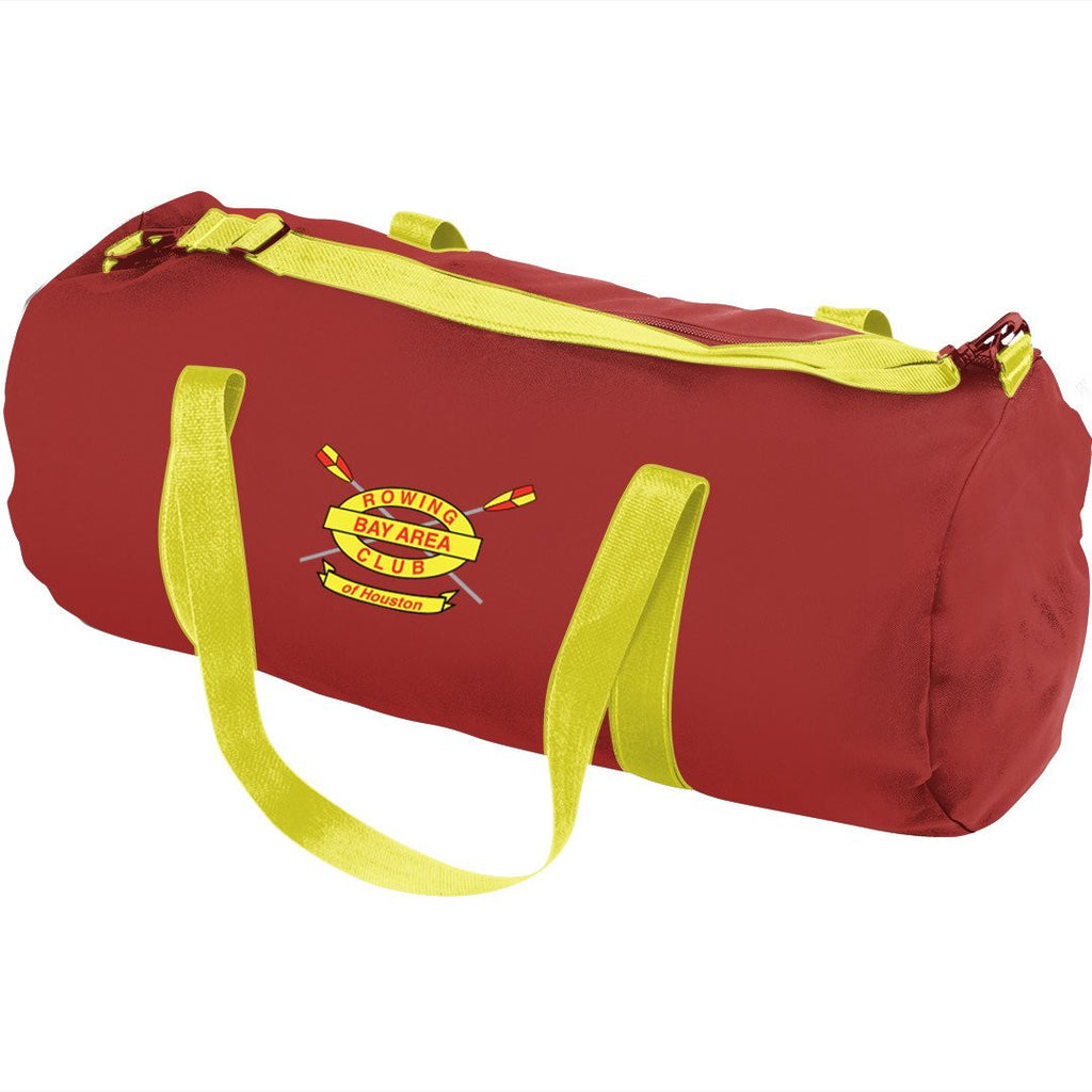 Bay Area Rowing Club Team Duffel Bag (Large)