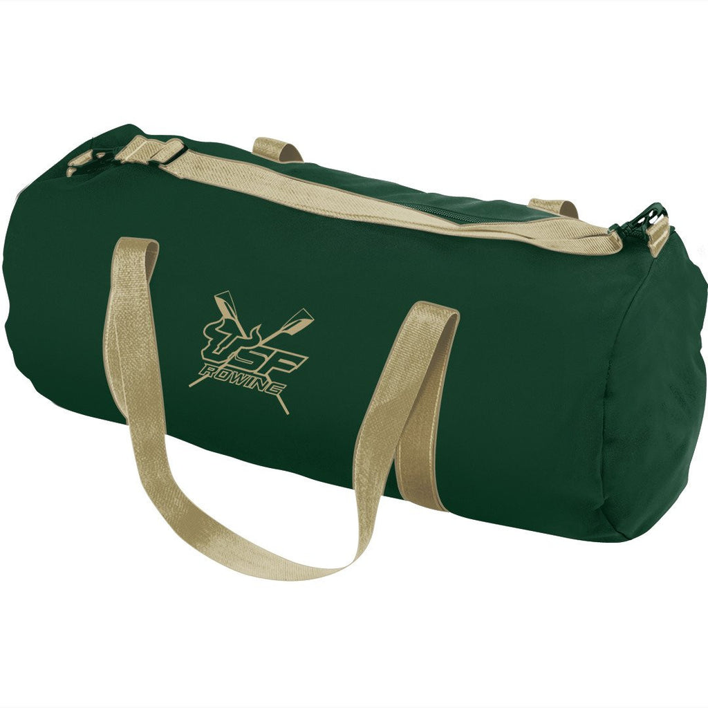 University of Southern Florida Team Duffel Bag (Medium)