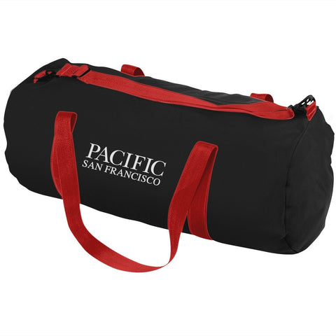 Pacific Rowing Team Duffel Bag (Large)