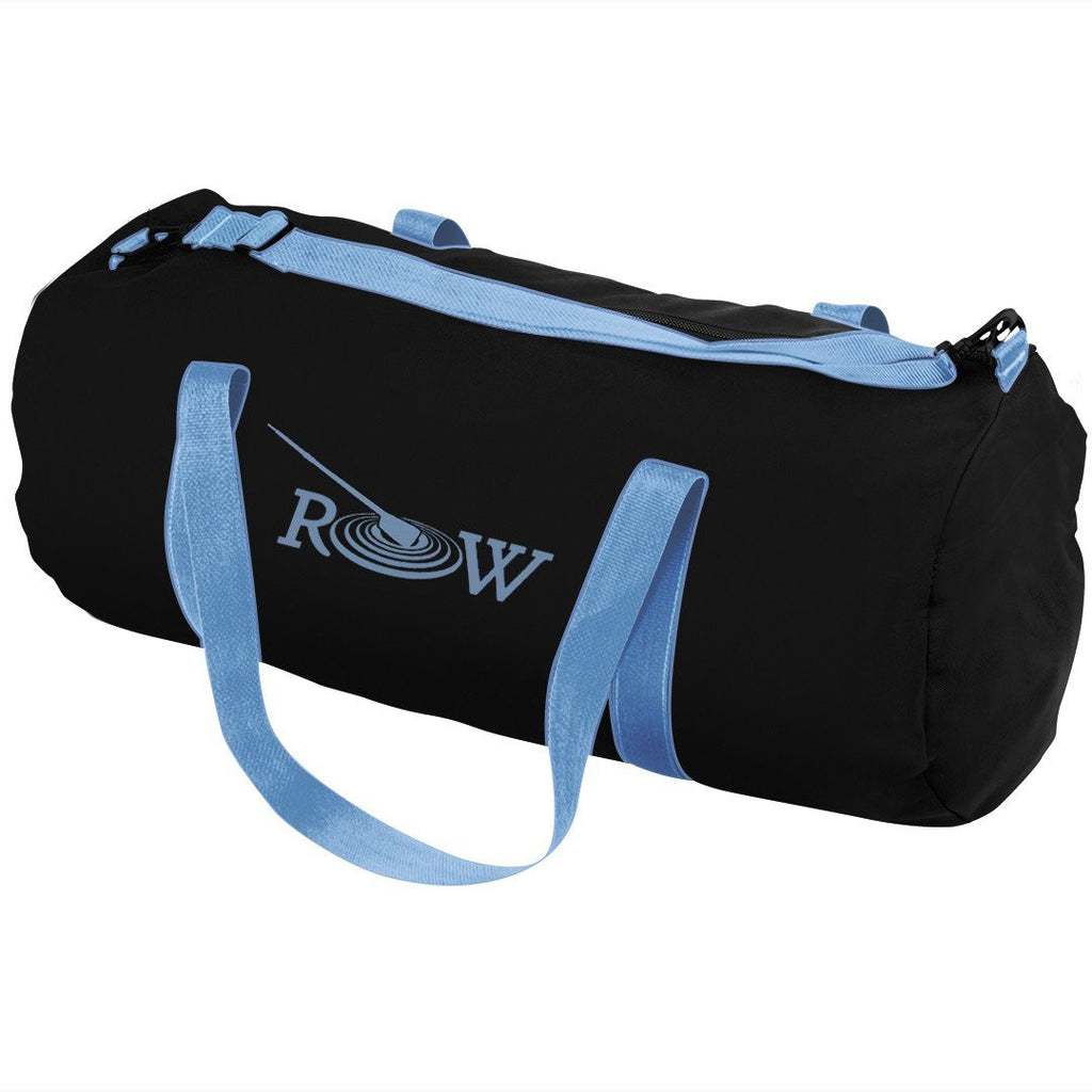 R.O.W. Team Duffel Bag (Large)