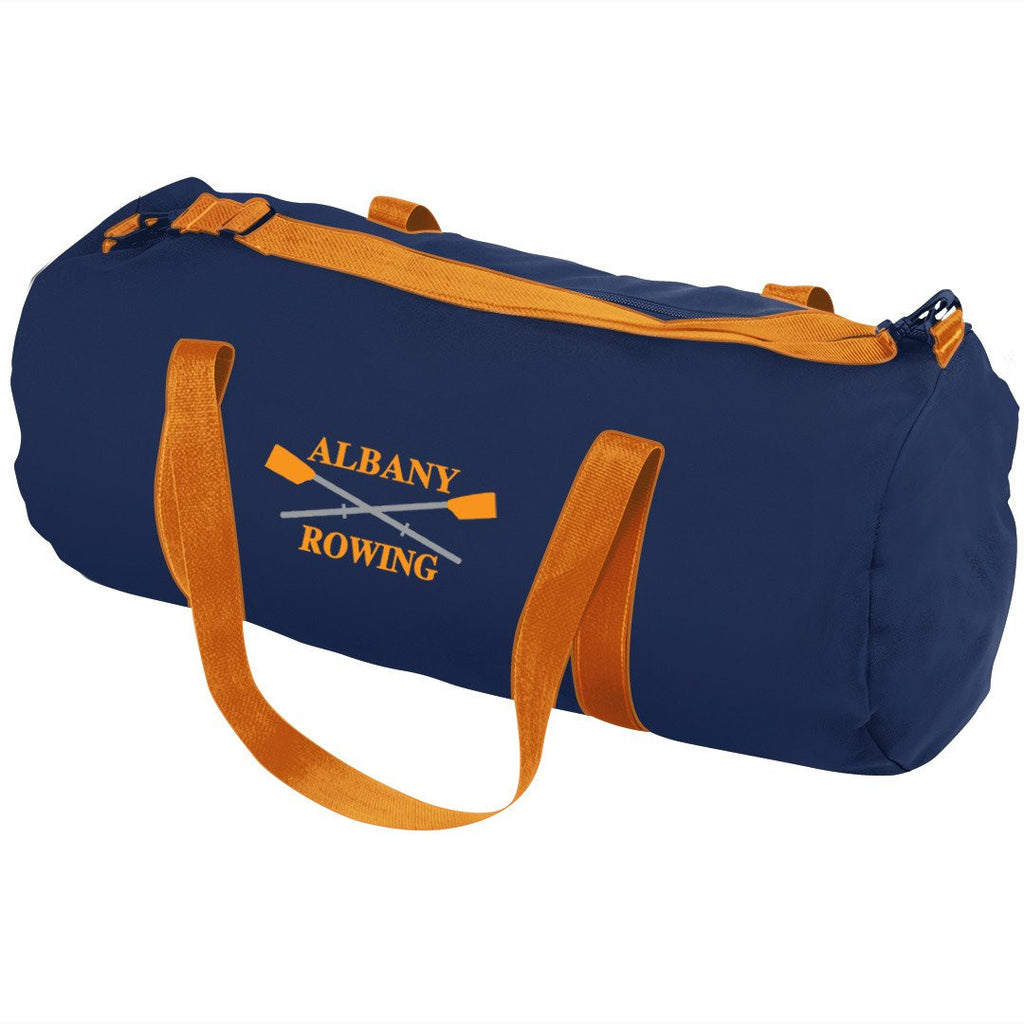 Albany Rowing Center Team Duffel Bag (Medium)