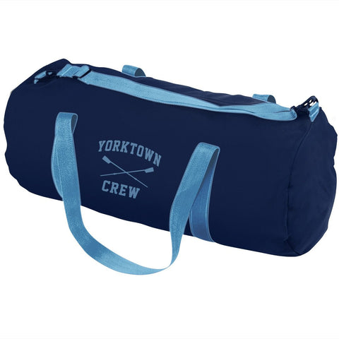 Yorktown Crew Team Duffel Bag (Medium)