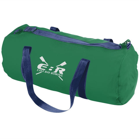 East Bay Rowing Team Duffel Bag (Medium)