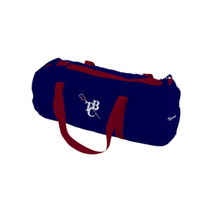 TBC Team Duffel Bag (Small)