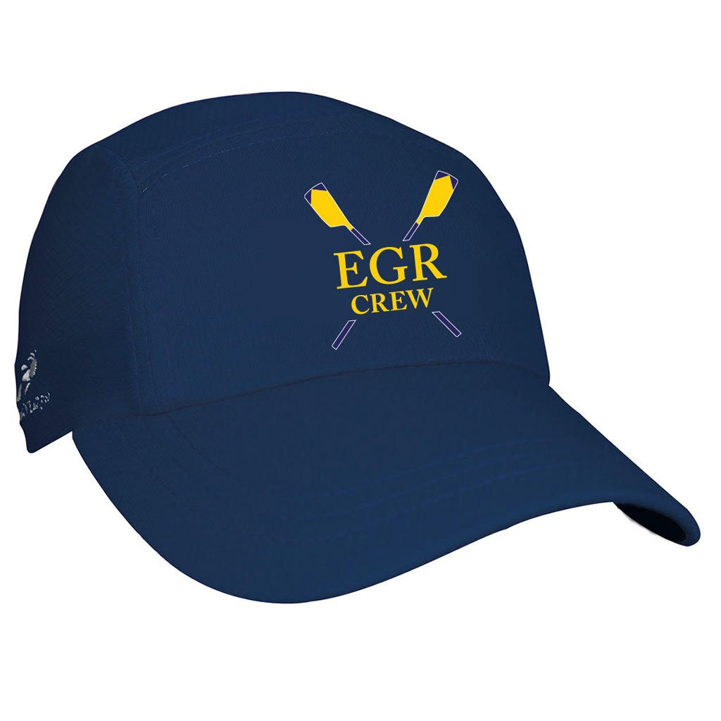 East Grand Rapids Crew Headsweats Hat