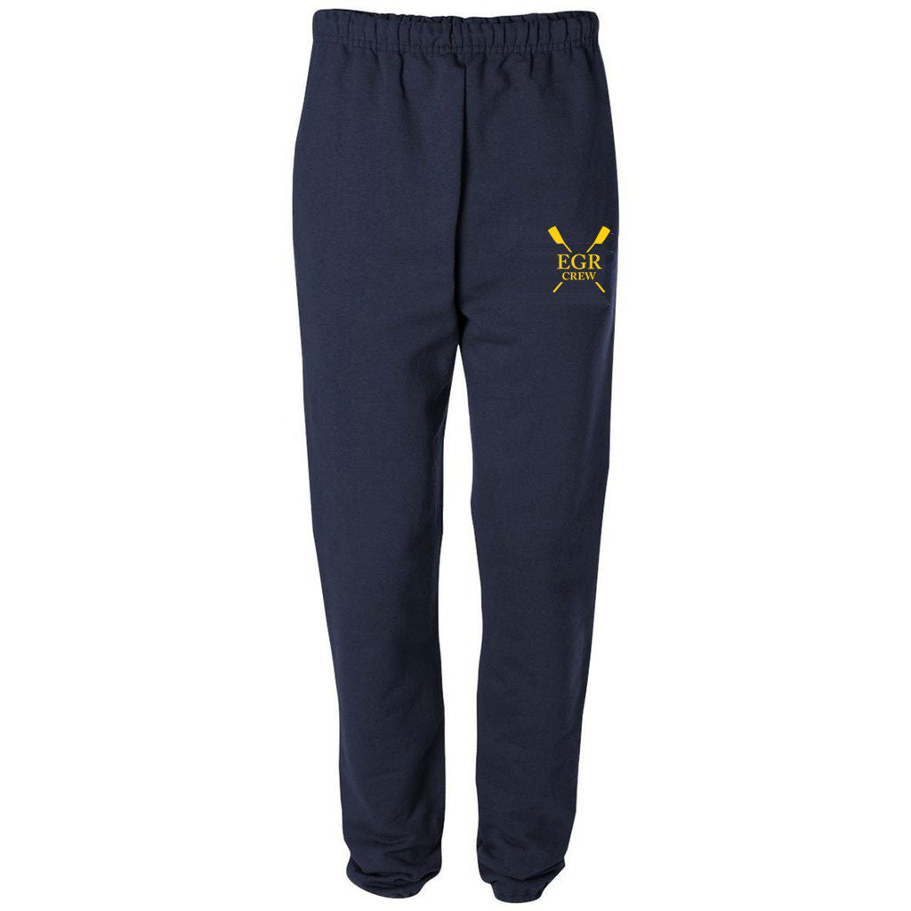 Team East Grand Rapids Crew Sweatpants