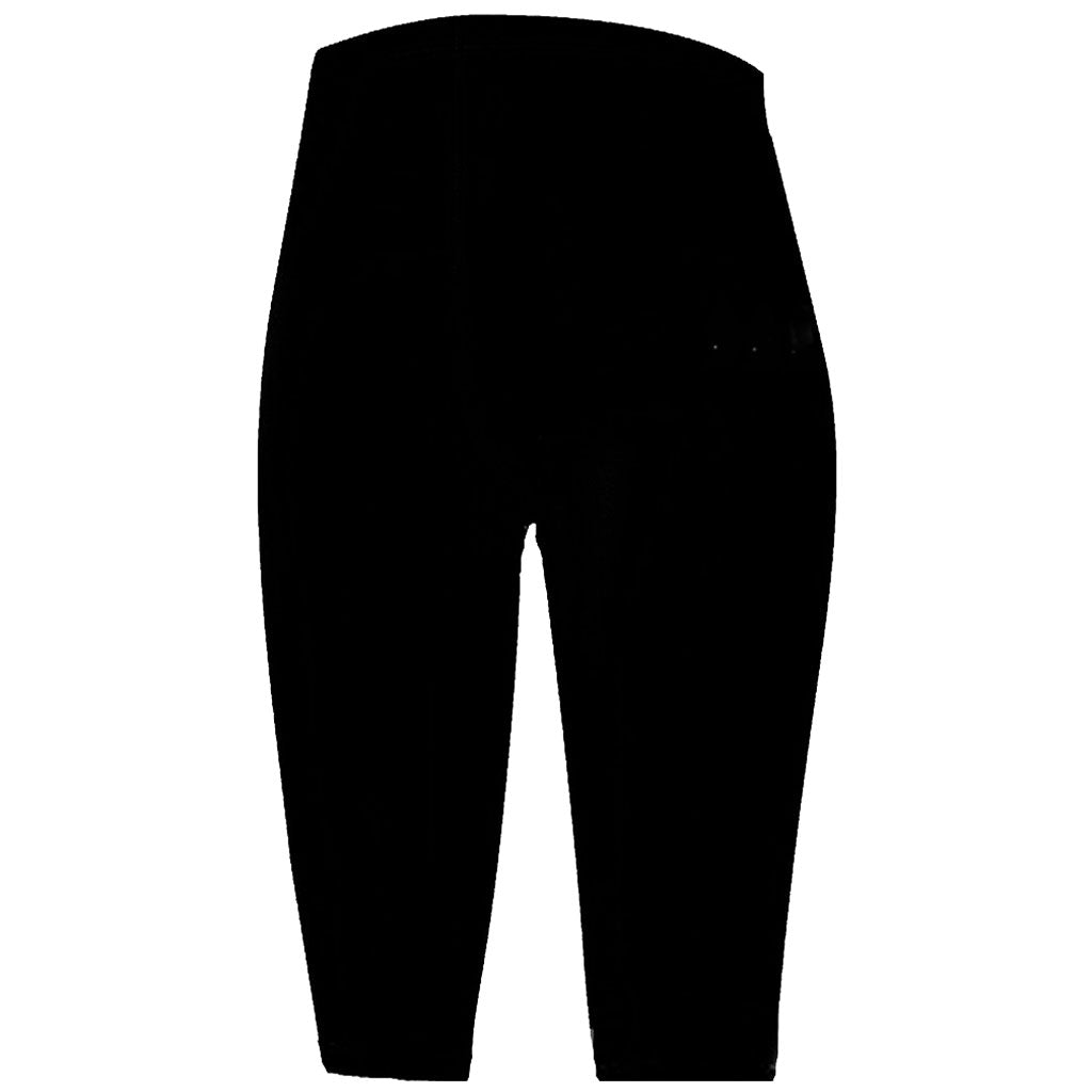 First Coast Rowing Club Capris