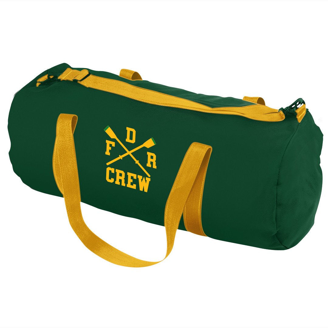 FDR Crew Team Duffel Bag (Large)