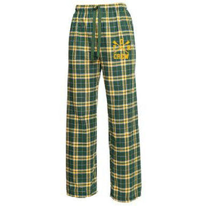 FDR Crew Flannel Pants