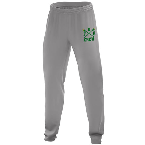 FDR Crew Sweatpants