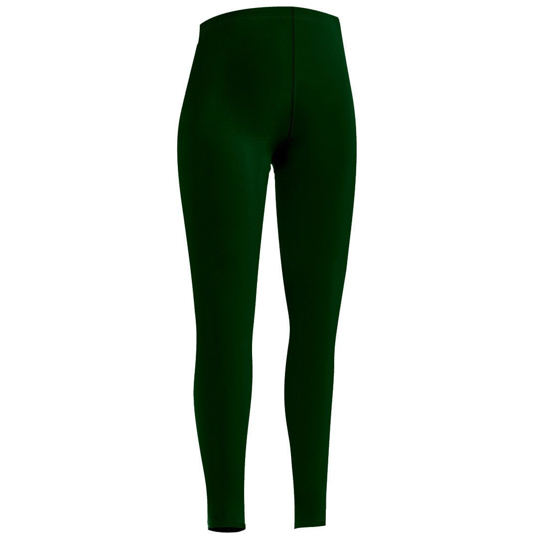 FDR Crew Uniform Dryflex Spandex Tights